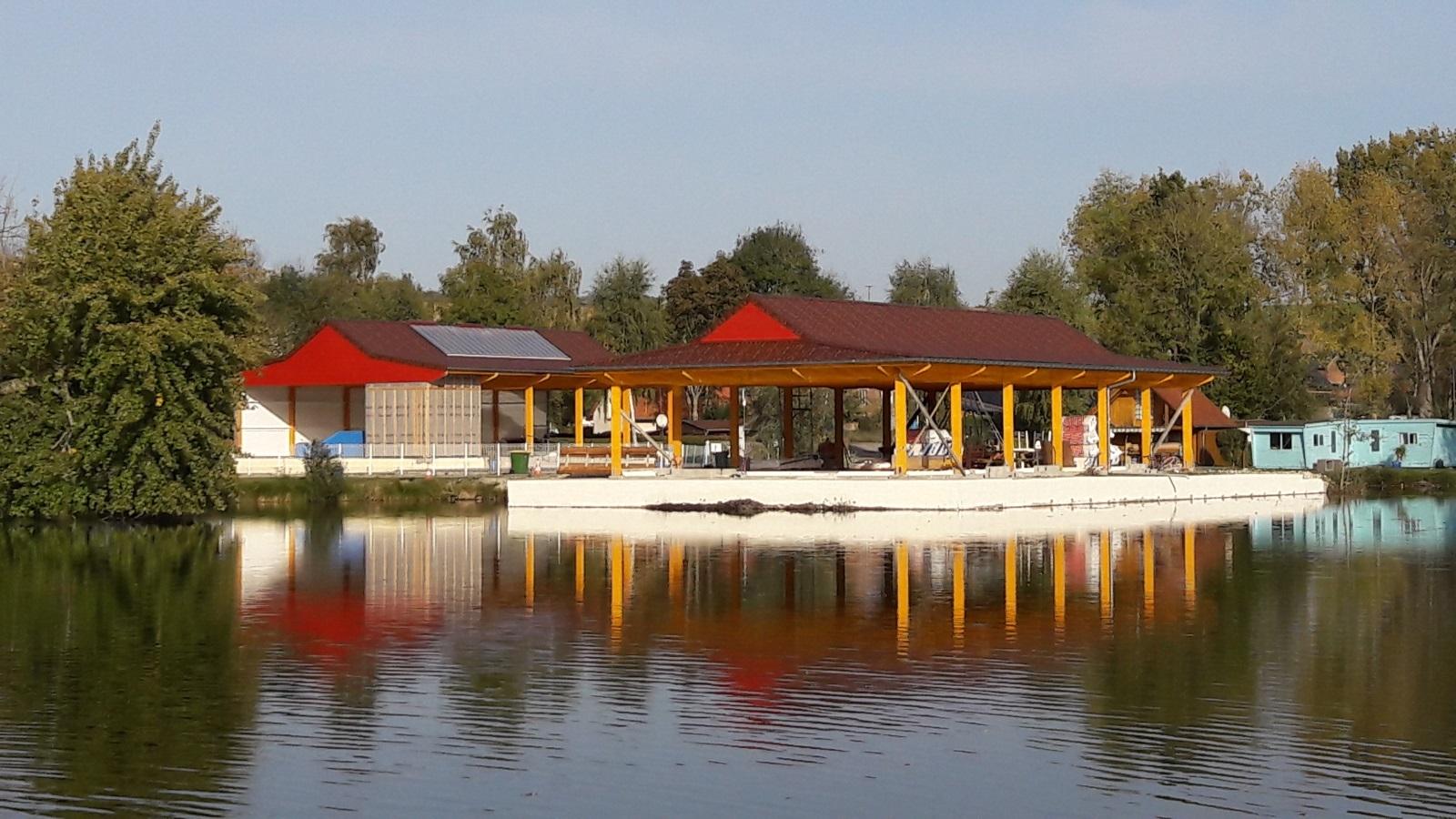 piscine-couverte-salle-animations-restauration-restaurant-nouveautés-2018-camping-puits-tournants-sailly-le-sec-somme-hauts-de-france