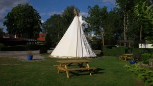 tipi-location-locatif-insolite-proche-snitaires-camping-puits-tournants-sailly-le-sec