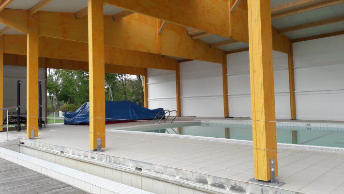 couverture-piscine-pataugeoire-couvertes-chauffées-nouveauté-2018-camping-puits-tournants-sailly-le-sec-somme-hauts-de-france