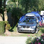 emplacement-nu-tente-caravane-camping-car-proche-sanitaire-camping-puits-tournants-sailly-le-sec