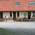 sanitaires-accueil-camping-sailly-le-sec-puits-tournants