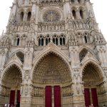 cathédrale-gothique-amiens-somme-hauts-de-france