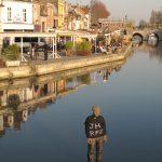 quai-Bélu-restaurants-Saint-Leu-Amiens