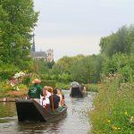 Hortillonnages-visites-ballade-barques-jardins-maraichers-Amiens-canal-somme-hauts-de-france