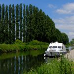 véloroute-chemin-halage-canal-somme-contigu-camping-sailly-le-sec-somme-hauts-de-france
