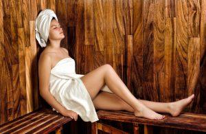 sauna-infrarouge-chalet-zen-détente-activités-camping-puits-tournants-sailly-le-sec-somme-hauts-de-france