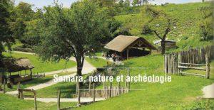 samara-préhistoire-la-chaussée-tirancourt-amiens-archéologie-histoire-homme