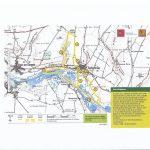 carte-randonnée-facile-pieds-piétons-vélo-vtt-départ-camping-puits-tournants-autour-sailly-le-sec-somme-hauts-de-france