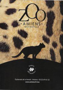 zoo-amiens-métropole-somme-hauts-de-france