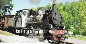 petit-train-vapeur-froissy-haute-somme-hauts-de-france-bataille-somme-1916