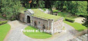 vestiges-remparts-porte-bretagne-péronne-somme-hauts-de-france
