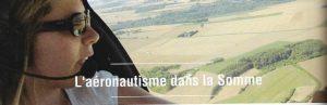 aeronautisme-aerodrome-amiens-glisy-albert-méaulte-somme-baptême-de-l