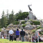 mémorial-terre-neuvien-beaumont-hamel-réseau-tranchées-bataille-somme-1916-grande-guerre-hauts-de-france