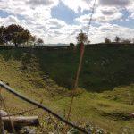 trou-mine-lochnagar-crater-la-boisselle-grande-guerre-bataille-somme-1916-hauts-de-france