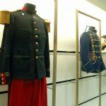 historial-musée-grande-guerre-bataille-somme-1916-hauts-de-france