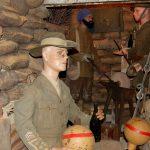 albert-musée-grande-guerre-bataille-somme-1916-somme-hauts-de-france