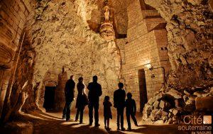 cité-souterraine-grottes-naours-près-amiens-somme-hauts-de-france