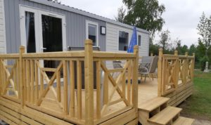 mobil-home-location-locatif-terrasse-ponton-peche-exclusif-maldives-2019-camping-puits-tournants-sailly-le-sec-somme